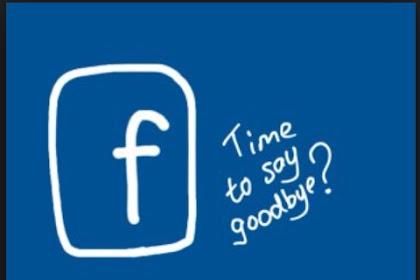 Benarkah Facebook Akan Ditutup? Ini Penjelasan Lengkapnya