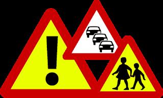 «Εκπαιδευτική Ημερίδα για την οδική ασφάλεια»
