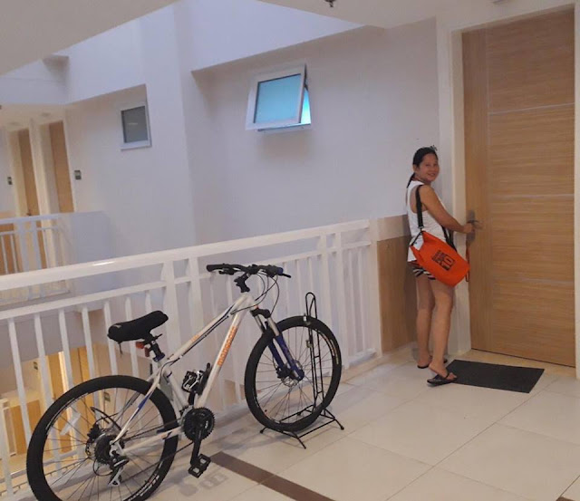 Affordable Pico de Loro Accommodation
