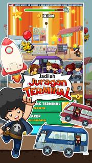 Juragan Terminal v1.40 Apk-1
