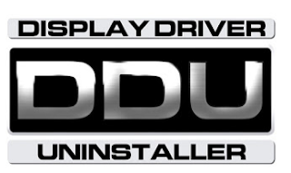 Descargar Display Driver Uninstaller