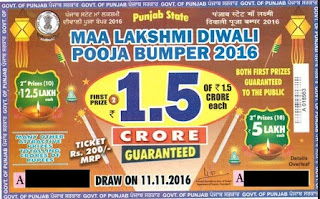 http://www.maxnewinfo.blogspot.in/2014/12/punjab-state-lottery-results.html