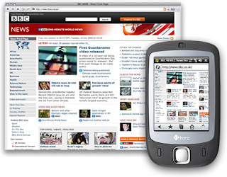 Five Reasons to go for Mobile Friendly Websites www.website-site.com-002