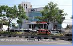 Disini!!! Kantor Cabang Bank BNI Terdekat Kota Depok