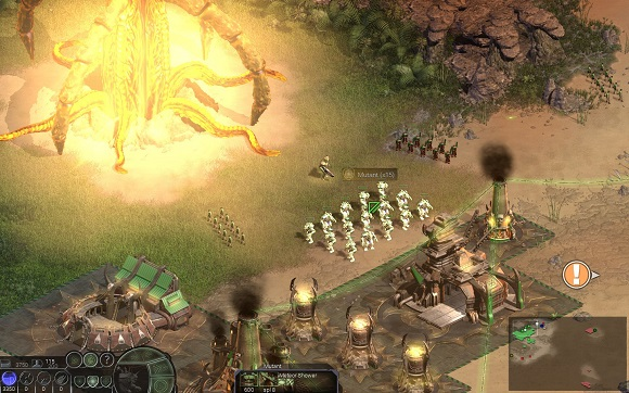 sunage-battle-for-elysium-pc-screenshot-www.ovagames.com-2