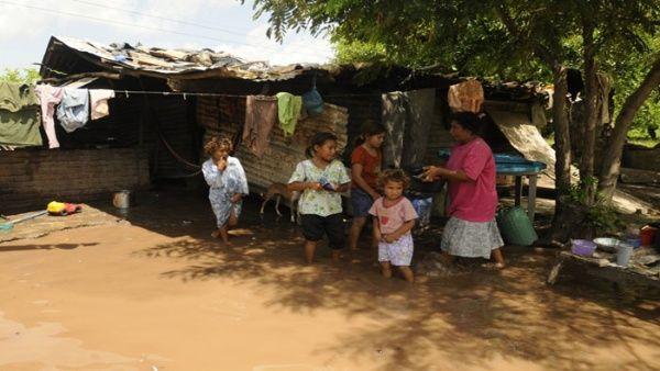 Unicef: Cada día muere un niño de forma violenta en Honduras