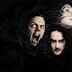 Especial | As séries de terror para assistir na Netflix