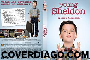 Young Sheldon - Primera Temporada