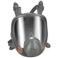 benco b17 respirator