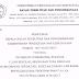 Jadwal Ujian Sekolah atau UN SD/MI Tahun 2017