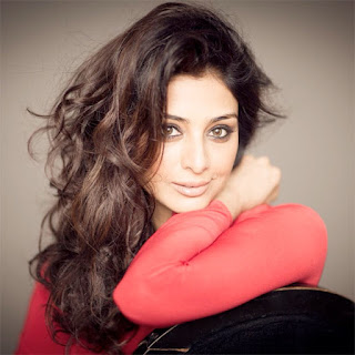 Tabu, Biography, Profile, Biodata, Family , Husband, Son, Daughter, Father, Mother, Children, Marriage Photos.