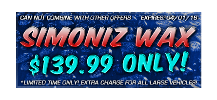 simoniz-wax-deal-la