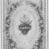 Chaplet of the Immaculate Heart of Mary
