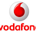Vodafone's Response to Rel Jio launch
