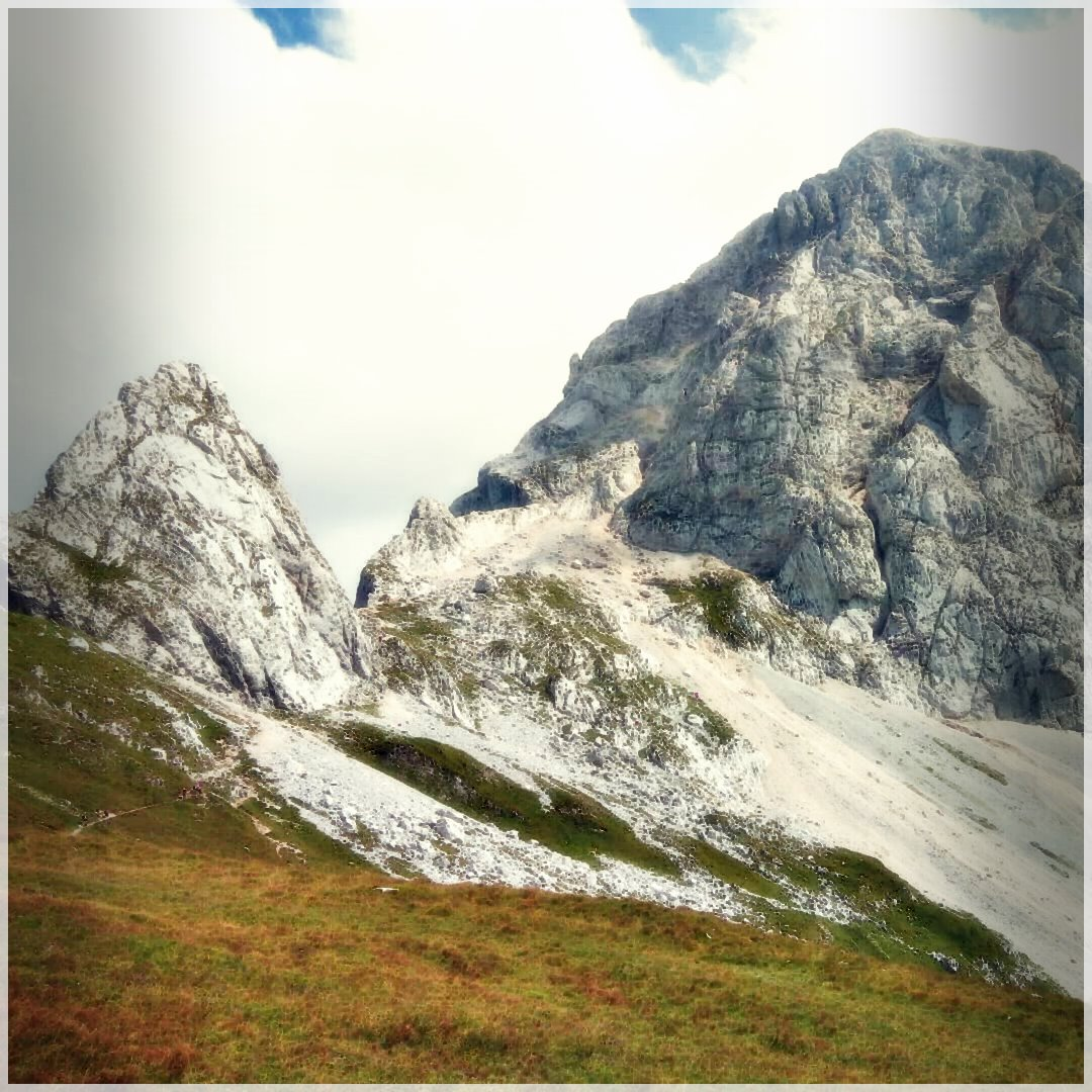 HikingAdventures-33341076801