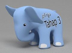 Belajar PHP MYSQL Tahap 3