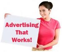 Top Advertising Network For Blog Publishers And Advertisers