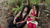 Madhurima Tulli Stunning TV Show Actress in beautiful Pink Saree ~  Exclusive Galleries 036.jpg