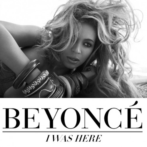 Free download i was here (beyoncé) mp3 song | ✅ download punk.