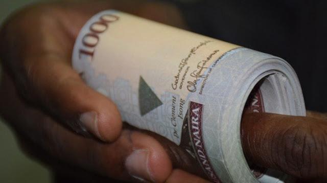 Buhari insists: Naira will NOT be devalued