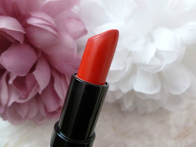 My Favourite Red Lip Products