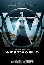 Westworld: Season 1, Episode 10<br><span class='font12 dBlock'><i>(The Bicameral Mind)</i></span>