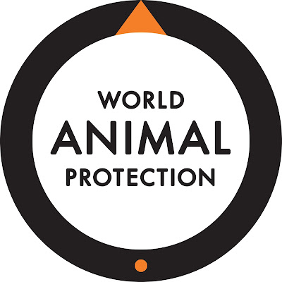 World Animal Protection - logo