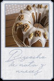 http://cukyscookies.blogspot.com.es/2015/01/Bizcocho-de-nata-y-nueces.html