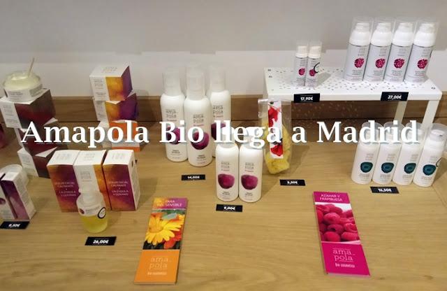 Amapola_bio_madrid_1