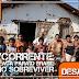 TAG: QUAL A PIOR AMEAÇA QUE O BRASIL PODE SOFRER, E COMO SOBREVIVER? (RESPOSTA) - TAG'S E DESAFIOS  #8 (VÍDEO)