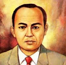 Biografi-Perjuangan-dan-Jasa-DR-Sam-Ratulangi