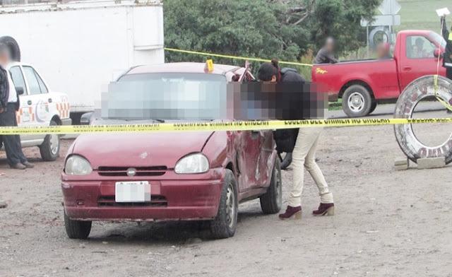Chevrolet, seminuevos, agencia