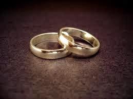 original marriage daily devotional