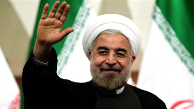 Delegations from 100 states to attend President Hassan Rouhani's inauguration: Iranian MP Alireza Rahimi
