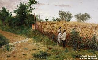 vistas-campos-pintados