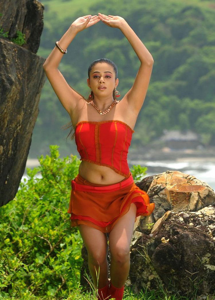 Malayalam New Actress Sona Maria New Movie All Clips By Mallutvclips  Views Lakshmi Priya Big Navel Hole Slips In Saree Sign In Upload Upload