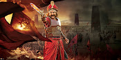 Gautamiputra Satakarni movie stills-thumbnail-10