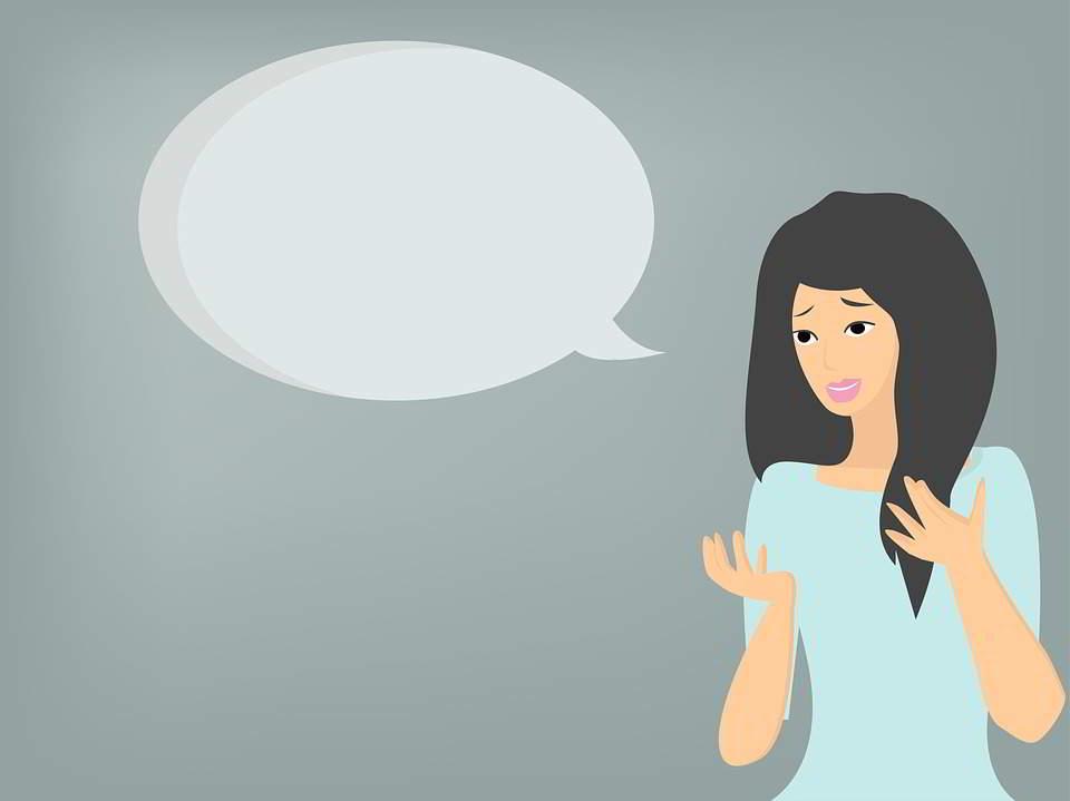 talk-isn't-always-cheap
