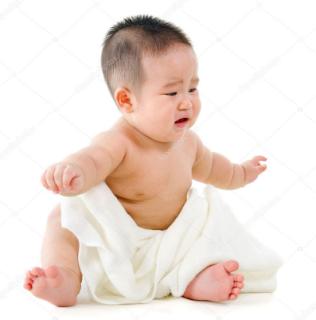 https://infomasihariini.blogspot.com/2017/08/nama-bayi-laki-laki-jepang-unik-dan.html