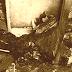 El misterio de la combustion espontanea humana Parte 2