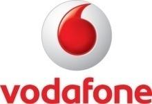 Vodafone launches Bada Data Chota Price