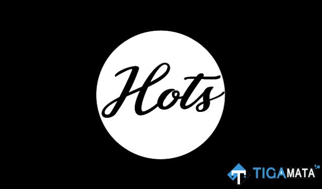 Apa itu HOTS? Simak Penjelasan dan kaitannya dengan UNBK
