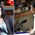 Atty. Jocelle Batapa-Sigue Sheds Some Light On President Duterte's SONA: He Stood Up For Us