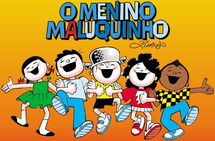 maluquinhoturma.png (718×472)