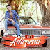 AUDIO : KIDI - ADIEPENA | DOWNLOAD Mp3 SONG