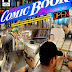 THE COMIC BOOK PALACE - THE DOCUMENTARY