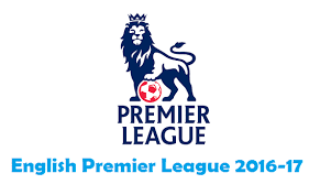 Welcome English Premier League
