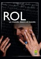 Gustavo Rol - Un mondo dietro al mondo - Nicolò Bongiorno (medianità)
