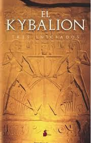 Descarga: Hermes Trismegisto - El Kybalion - Estudio sobre la Filosofía Hermética del Antiguo Egipto y Grecia