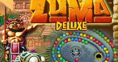 Deluxe Games Blogspot